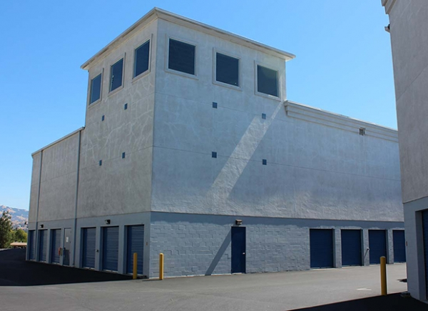 Price Self Storage Walnut Creek - Photo 9