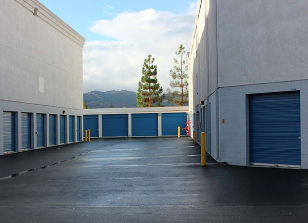 Price Self Storage Walnut Creek - Photo 14
