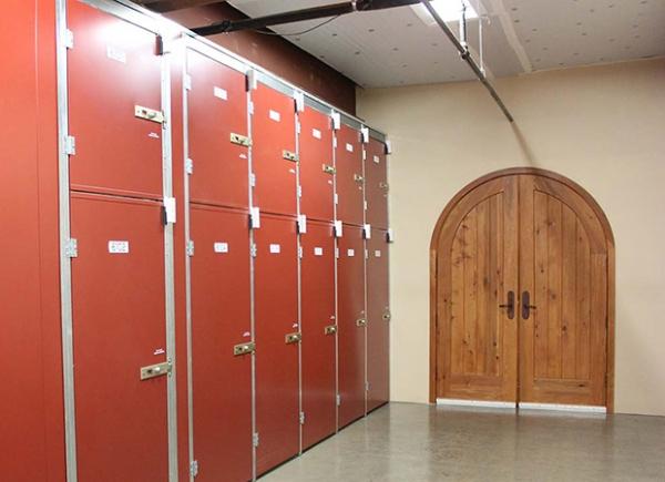 Price Self Storage Walnut Creek - Photo 19