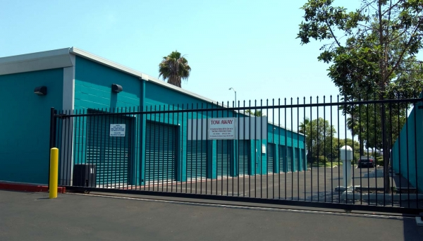 Price Self Storage Pacific Beach - Photo 2