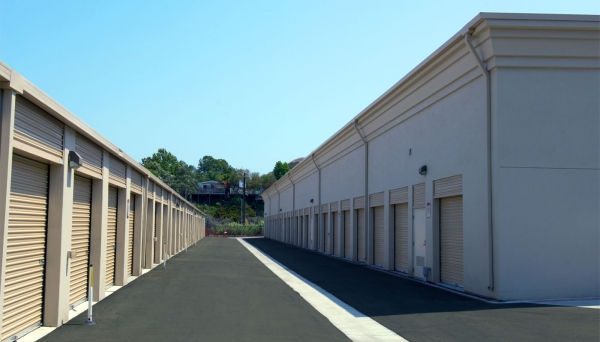 Price Self Storage San Juan Capistrano - Photo 11