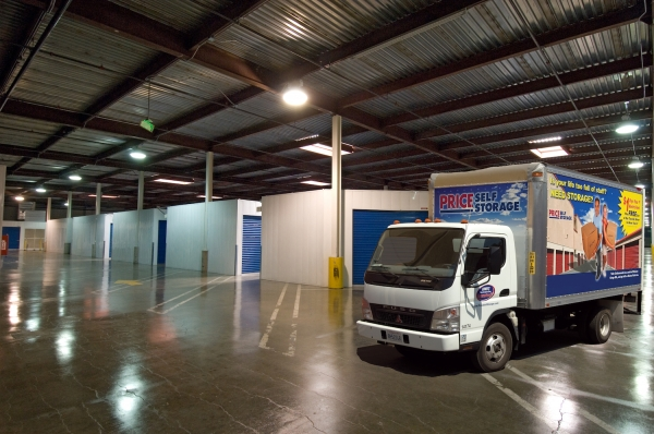 Price Self Storage West LA - Photo 2