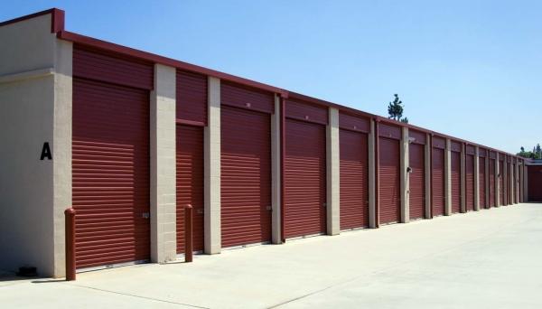 Price Self Storage Rancho Arrow - Photo 5