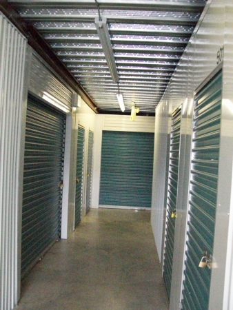 Storage Village - Landover - Photo 2