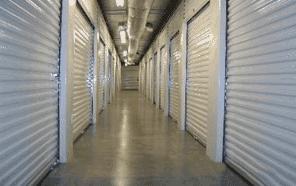 Fort Storage - Photo 4