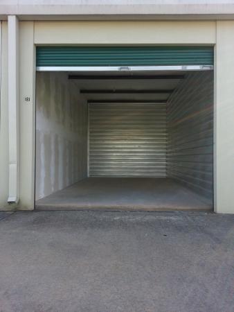 Community Self Storage - Photo 2