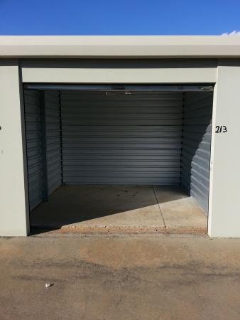 Community Self Storage - Photo 3