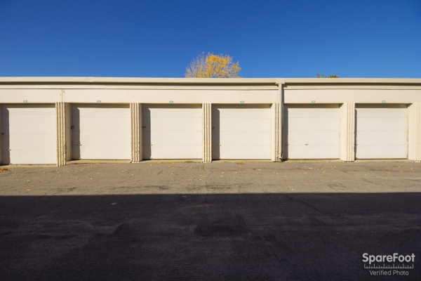 Simply Self Storage - New Brighton - Photo 5