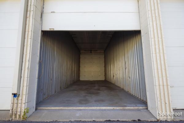 Simply Self Storage - New Brighton - Photo 8