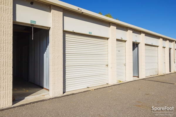 Simply Self Storage - New Brighton - Photo 9