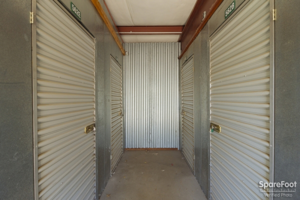 Simply Self Storage - New Brighton - Photo 10