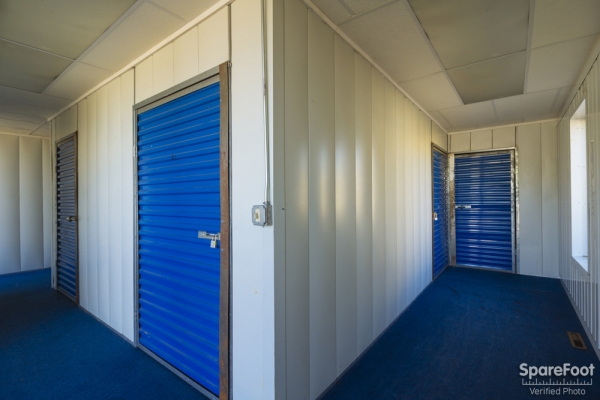 Simply Self Storage - New Brighton - Photo 14