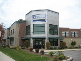 Simply Self Storage - Cleveland Heights - Photo 1