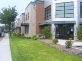 Simply Self Storage - Cleveland Heights - Photo 2