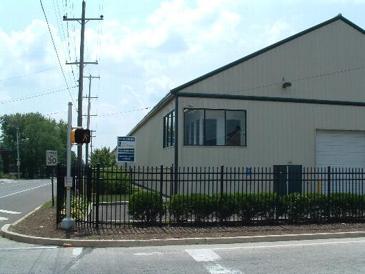 Simply Self Storage - Ivy Hill/Glenside - Photo 2