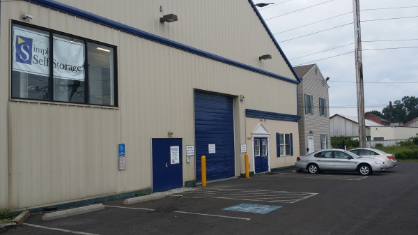 Simply Self Storage - Ivy Hill/Glenside - Photo 1