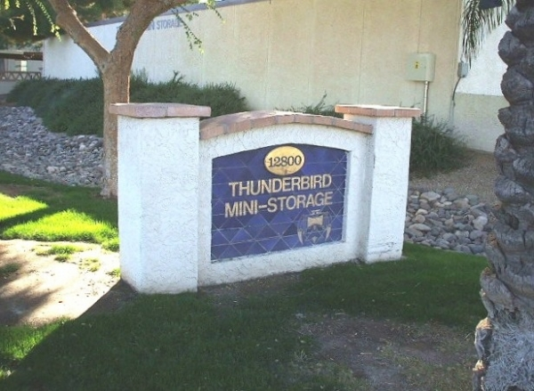 Thunderbird Mini Storage - Photo 3