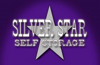 StoreMore! Self Storage- Pecos - Photo 1