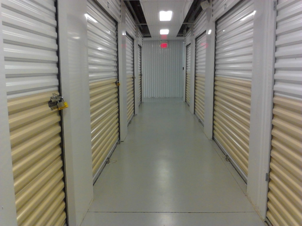STORE MORE! Self Storage- San Antonio - Photo 6