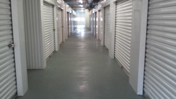American Mini Storage - Arlington - Hwy 64 - Photo 5