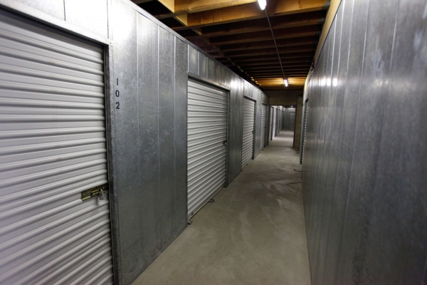 StorQuest Self Storage - Photo 5