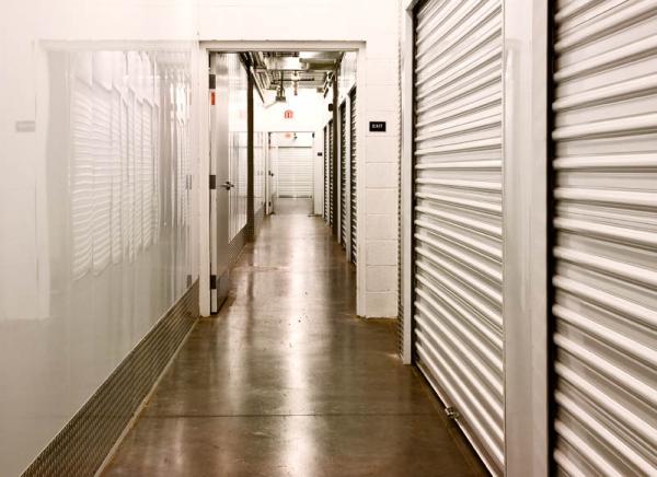 StorQuest Self Storage - Photo 4