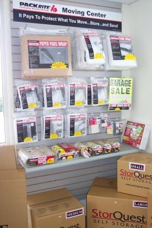StorQuest Self Storage - Photo 6