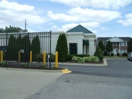 Simply Self Storage - Centerline/Warren - Photo 1