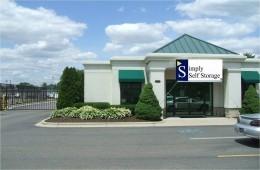 Simply Self Storage - Centerline/Warren - Photo 2