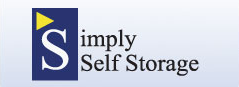 Simply Self Storage - Macon Road - Photo 2