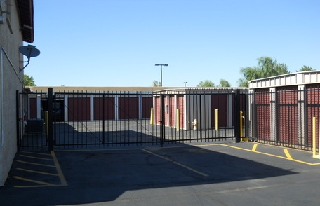 Gilbert Road Self Storage - Photo 4