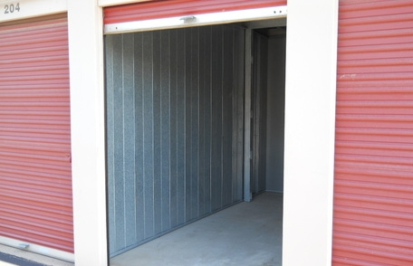 Gilbert Road Self Storage - Photo 5
