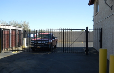 Gilbert Road Self Storage - Photo 6
