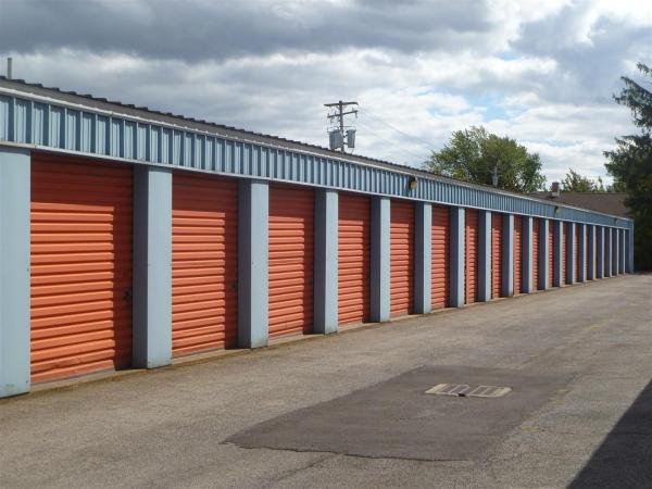 Romar Industrial Plaza LLC - Photo 3