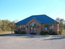 Simply Self Storage - Shiloh Springs - Photo 1