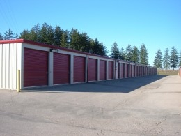 Simply Self Storage - Shiloh Springs - Photo 2
