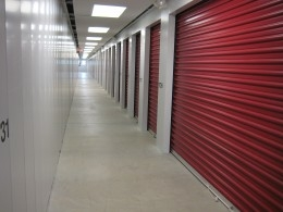 Simply Self Storage - Shiloh Springs - Photo 3