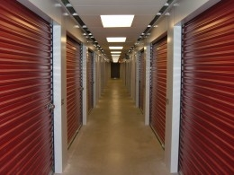 Simply Self Storage - Shiloh Springs - Photo 4