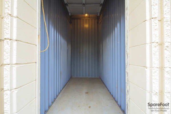 Simply Self Storage - St. Louis Park - Photo 10