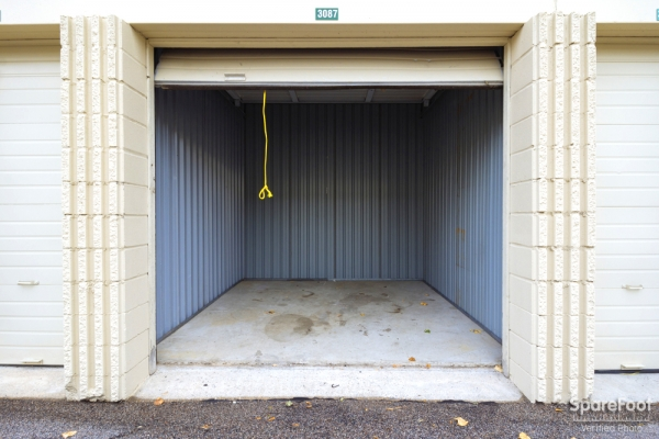 Simply Self Storage - St. Louis Park - Photo 11