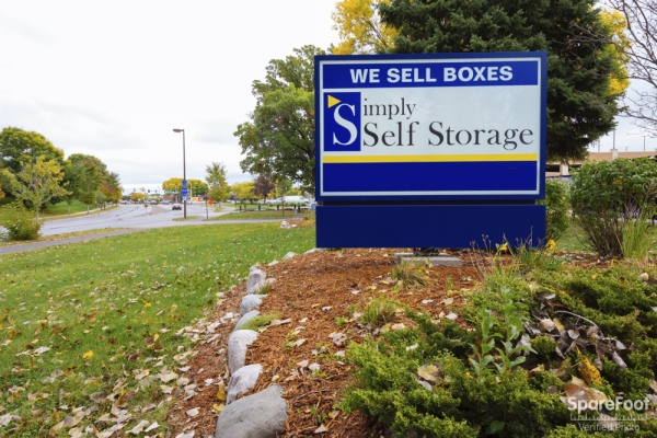 Simply Self Storage - St. Louis Park - Photo 17