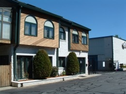 Simply Self Storage - Shrewsbury - Photo 1