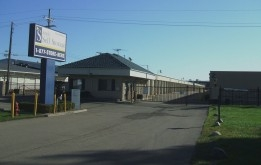 Simply Self Storage - Livonia - Photo 2