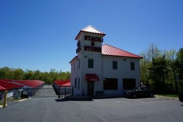 Stack & Store - Fallston - Photo 1