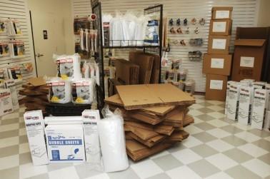 Stack & Store - Fallston - Photo 3