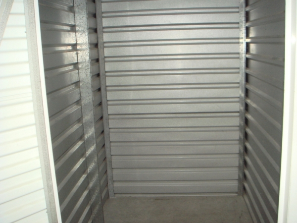 Alamo Wurzbach Mini-Storage - Photo 7