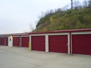 Simply Self Storage - South Fairmount/Queen City - Photo 3