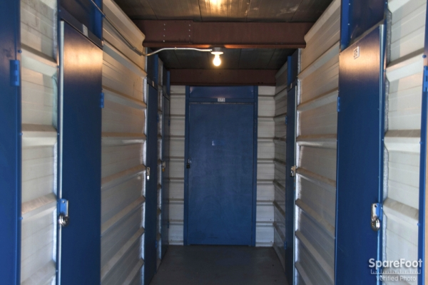 Simply Self Storage - South High St - Photo 13