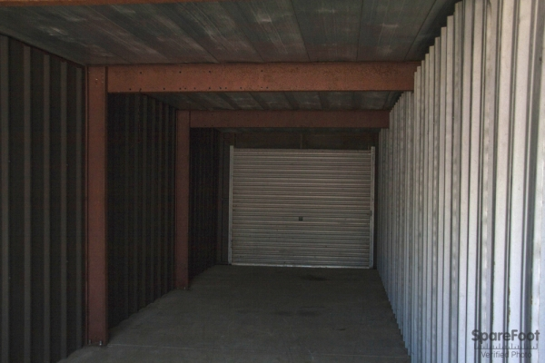 Simply Self Storage - South High St - Photo 14