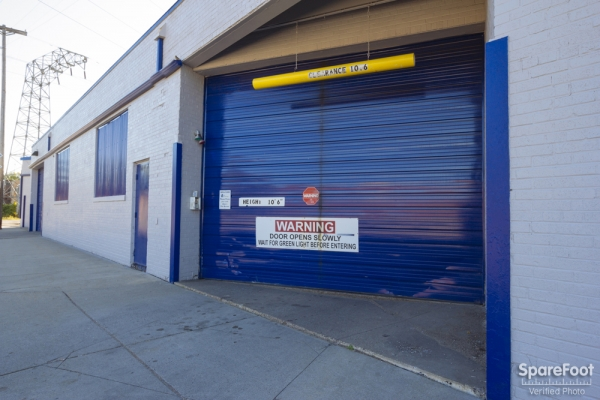 Simply Self Storage - Hiawatha I/South Minneapolis - Photo 3
